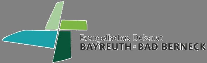 Dekanat Bayreuth-Bad Berneck